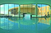 St. Martins Therme and Lodge****