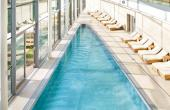 Therme Laa - Hotel & Spa; Silent Spa****s