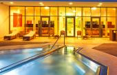 Therme Laa - Hotel & Silent Spa****s